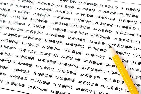 SAT-test-registration-OFY.jpg