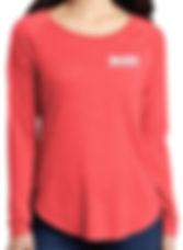 American Gnardog Shirt 2.JPG