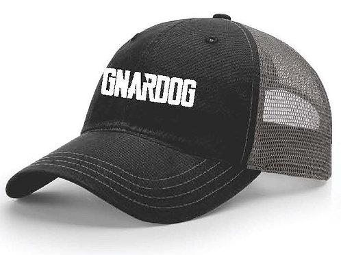 Classic Gnardog Mesh Hat - Unisex