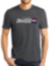 American Gnardog Shirt.jpg