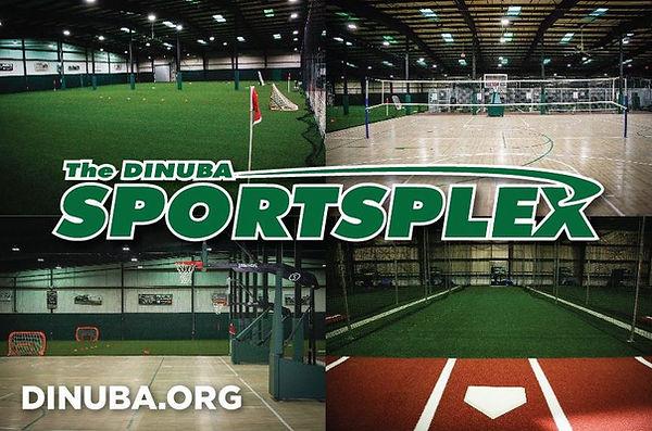 Sportsplex.jpg