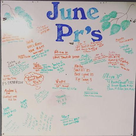 June PR.jpg