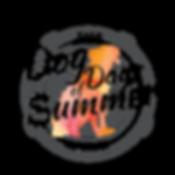 dogdays-2020-web-01.png