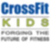 cf-kids-logo.jpg