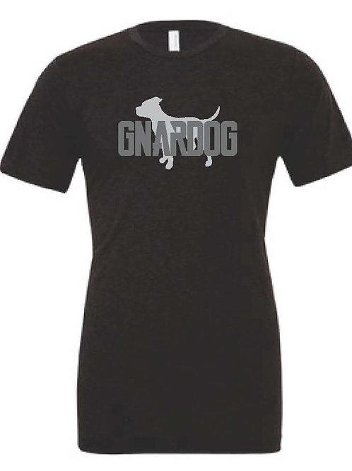 Men's - Beast Within - T-Shirt - Black