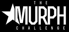 Murph.png
