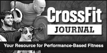 CrossFit-Journal-logo.jpg