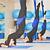 Beginners Aerial Yoga