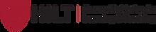 HILT Logo.png