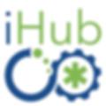 innovation_hub.png