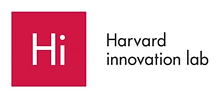 iLab Harvard Innovation Lab.png