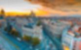 visita-panoramica-madrid.jpg