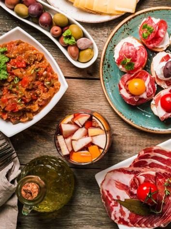 gastronomia-espanola.jpg