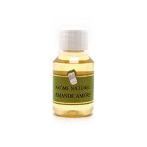 Almond Arome, 115ml