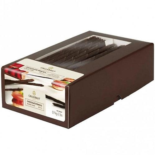 Callebaut Plain Chocolate Pencil 900g