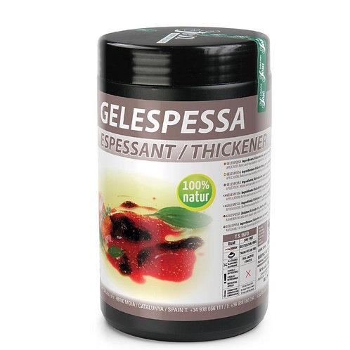 Sosa Xantana Gum 500g (Gelespessa)