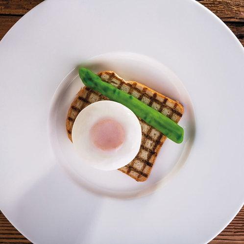 Pavoni Gourmand Asparagus, GG034S