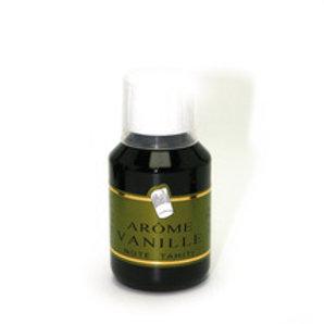 Tahitian Vanilla Arome, 115ml