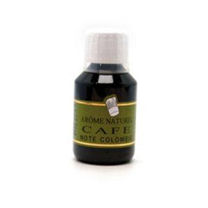 Columbian Coffee Arome, 115ml