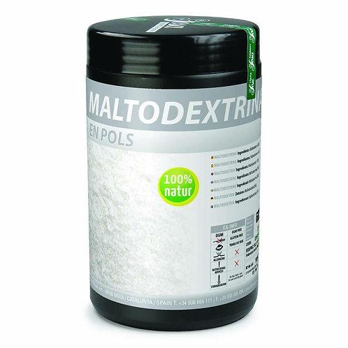 Sosa Maltodextrin 600g