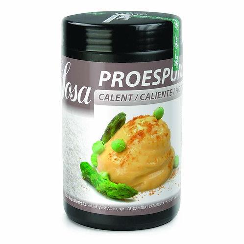 Sosa Proespuma Hot 500g