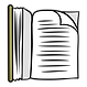 open-book-clipart-12-300x300.png