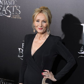Responding to JK Rowling's Essay: is it anti-trans?