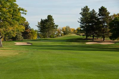 Hole #7 - Pfluger Golf Course.jpg