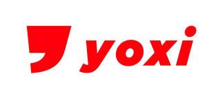 yoxi_logo_web_edited.jpg