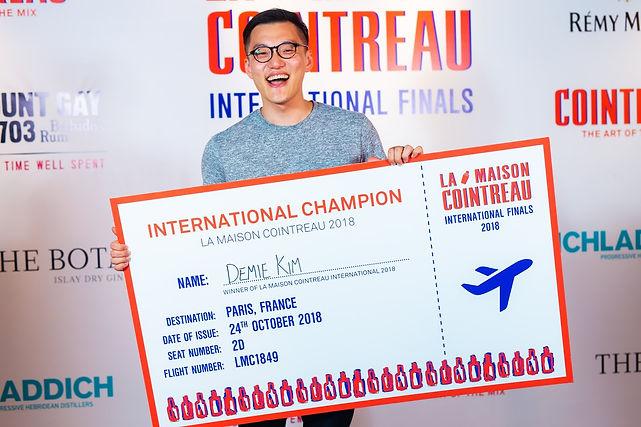 DEMIE KIM WINNING PHOTO.jpg