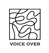 voice_over_LOGO_Final.png