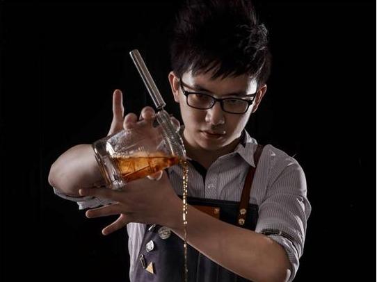 bar_reviver_ken_wang_edited