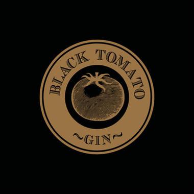 Black-tomato-01.jpg