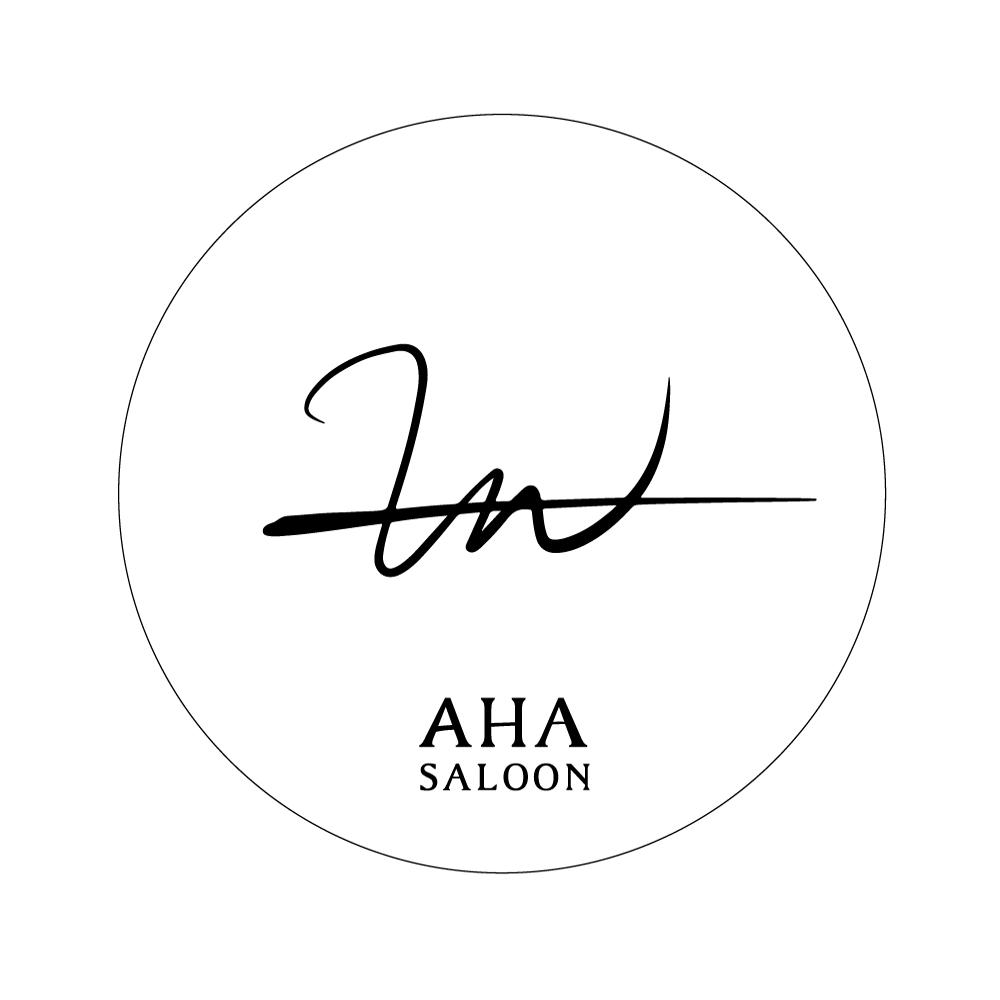 AHA_icon_web
