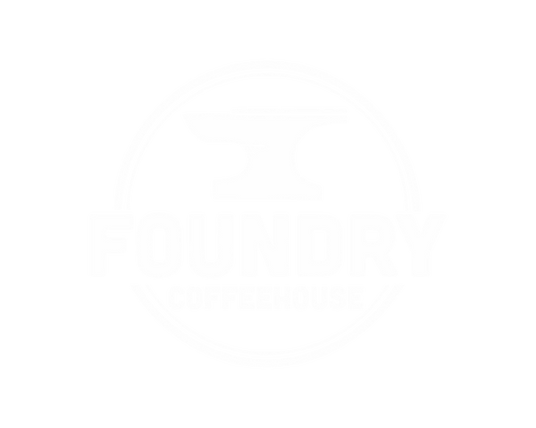 FoundryCoffeehouse_Logo_white-01.png