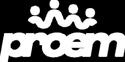 Proem_Logo_Header_2019.png