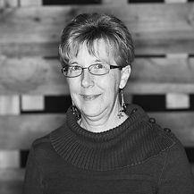 Linda Jensen-2.jpg