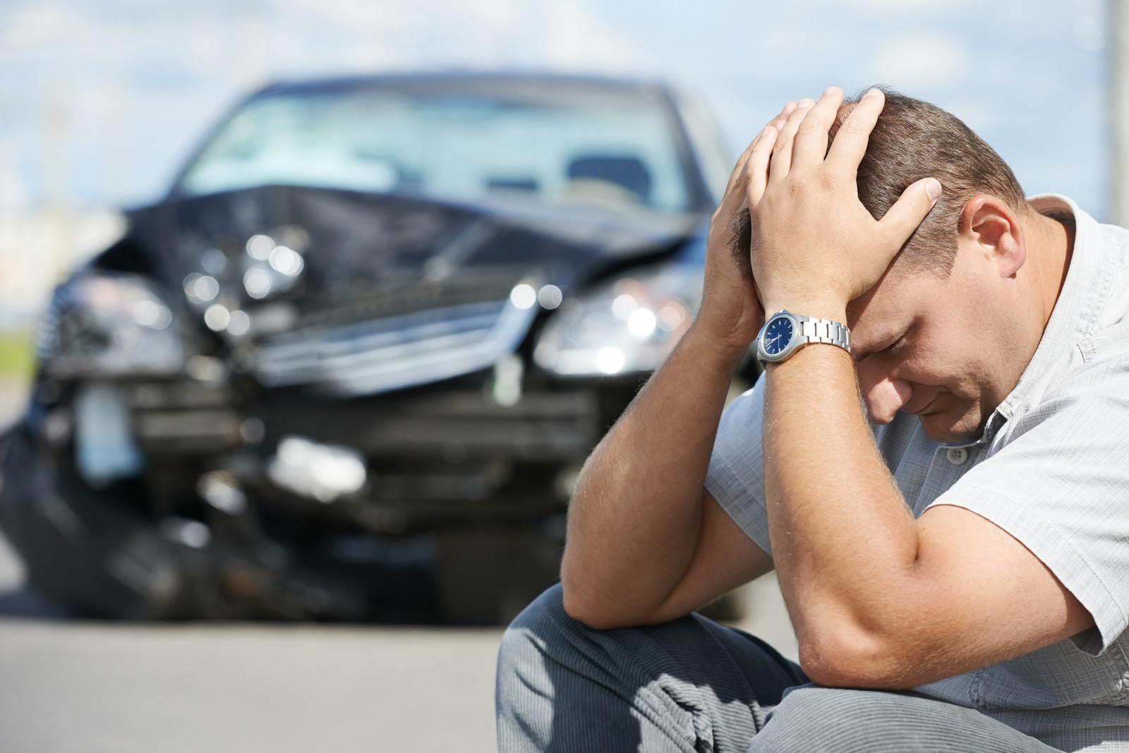 Auto-Accident-Injury-Centreville-VA