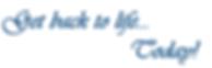Whiplash Injury - Centreville VA 20121