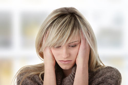 Stress, Depression-Centreville-VA