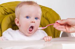 Baby Food.jpg