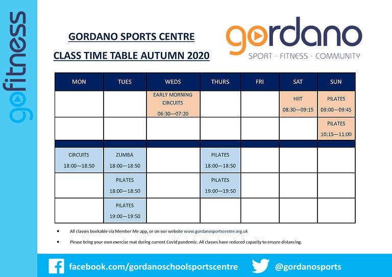 Class Timetable Oct 20.jpg