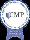 COPYWRITER CHARTER MARK.png