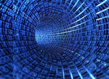 Recomendaciones para garantizar la continuidad del negocio a través de la infraestructura de red