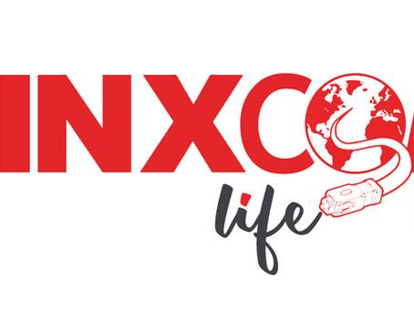 Linxcom y su línea de cobre: Linxcom Life