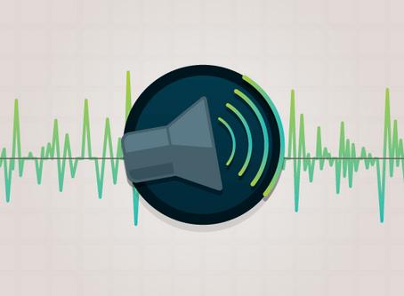 Belden amplía su familia de cables para audio distribuido