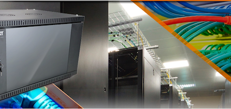 ¿Por qué es importante tener sus equipos en un cuarto de telecomunicaciones?