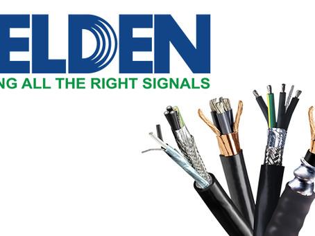 ¿Cómo elegir el cable VFD correcto?
