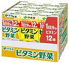 【画像】「ビタミン野菜200l紙パック×12本」.jpg
