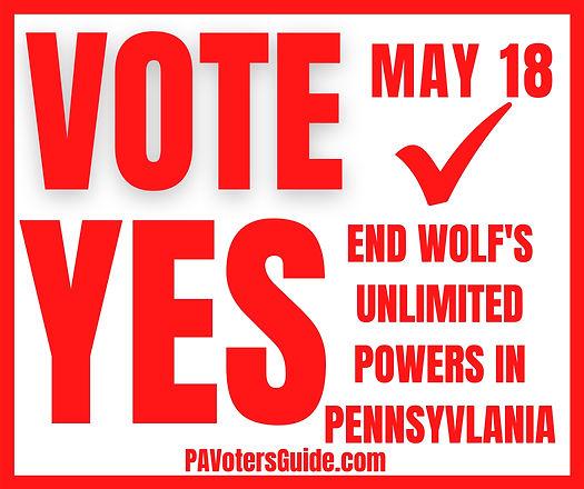 VOTE Yes! (10).jpeg